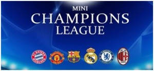 Mini-Champions-League-plaatje-300x140