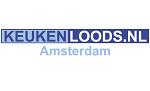 Keukenloods.nl