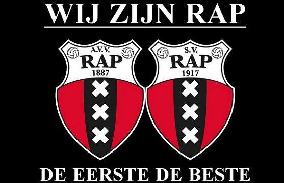 WIJ ZIJN RAP banner02
