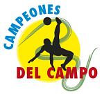 Campeones VoetbalSchool