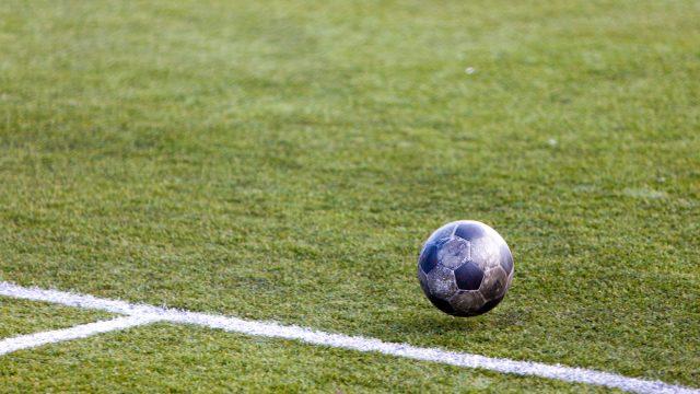 stockvault-soccer146768