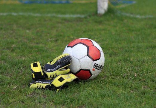 voetbal2-522x391