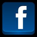 Facebook SV RAP
