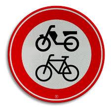 verboden_voor_fietsen