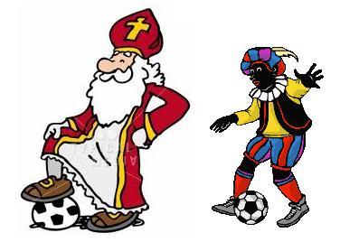 sint-en-piet-voetbal1