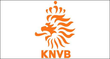 KNVB2